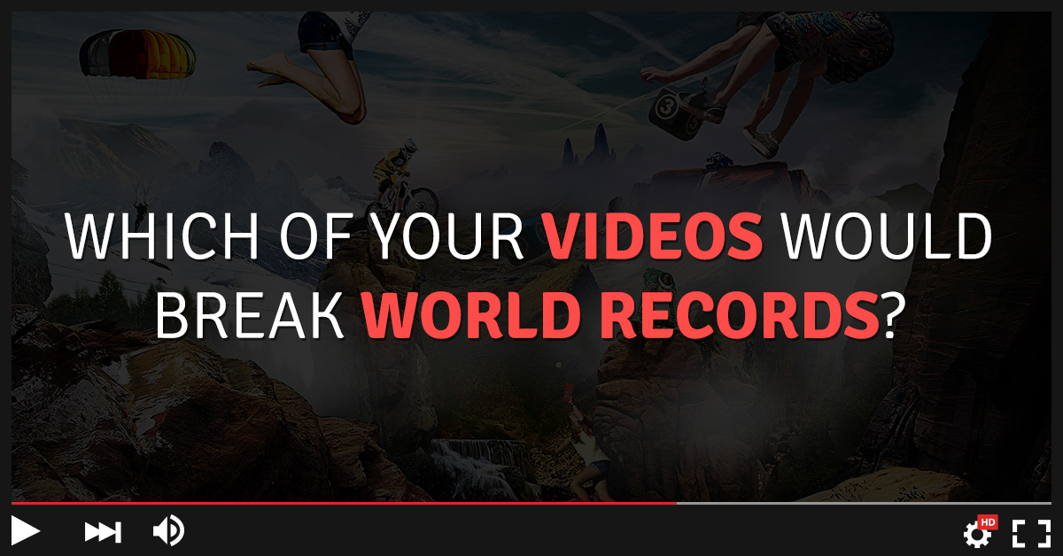 VideoBreakRecords