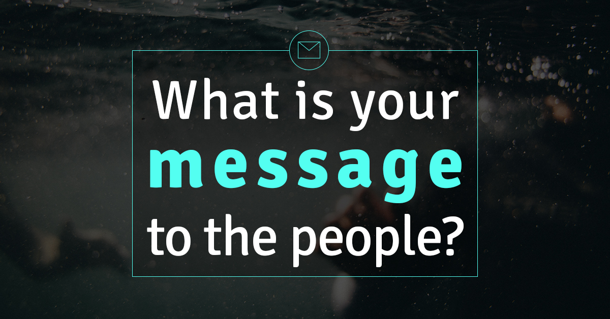 MessaggePeople